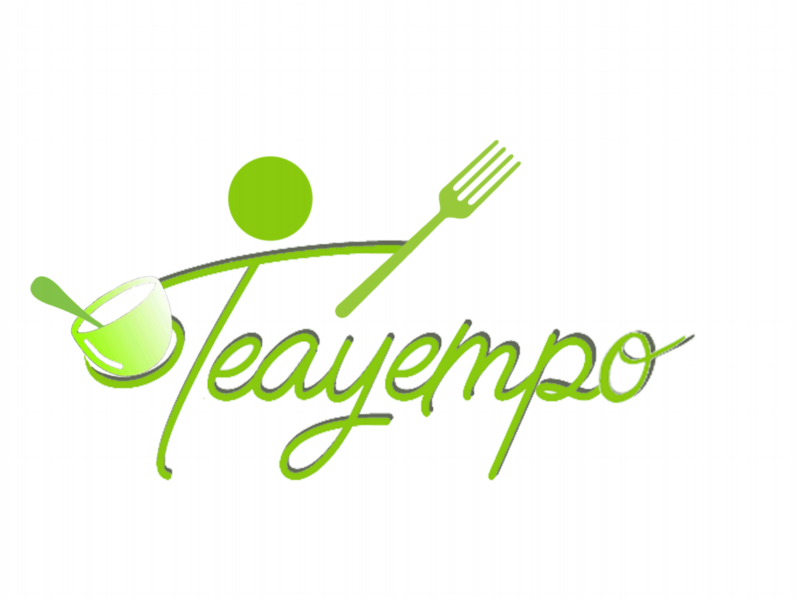 Teayempo