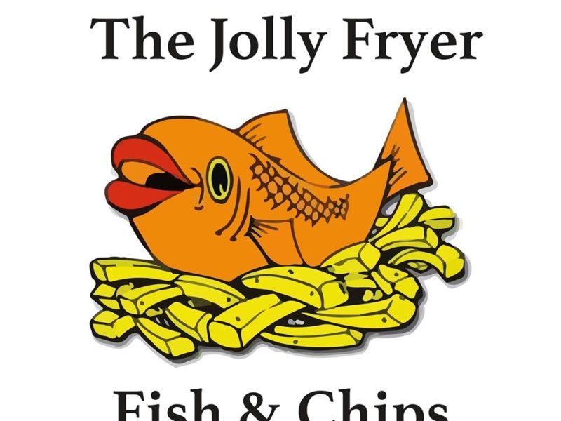The Jolly Fryer - Burneside